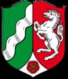 Nordrhein-Westphalen
